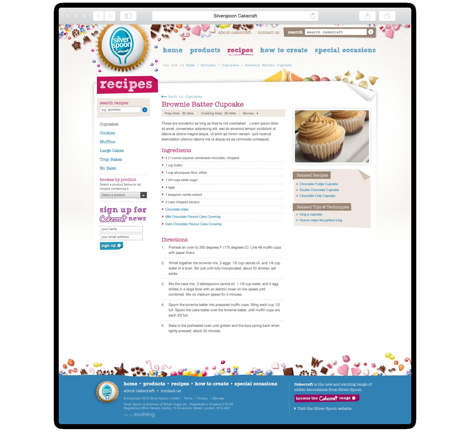 cakecraft-05.png