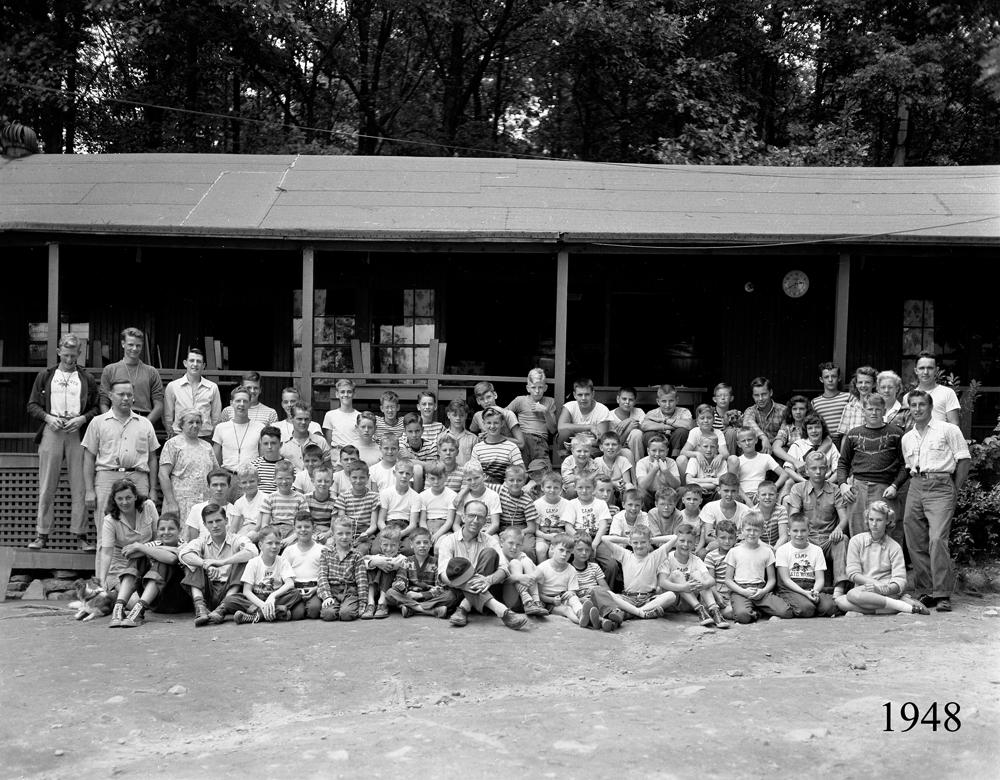Boys Group 1948.jpg