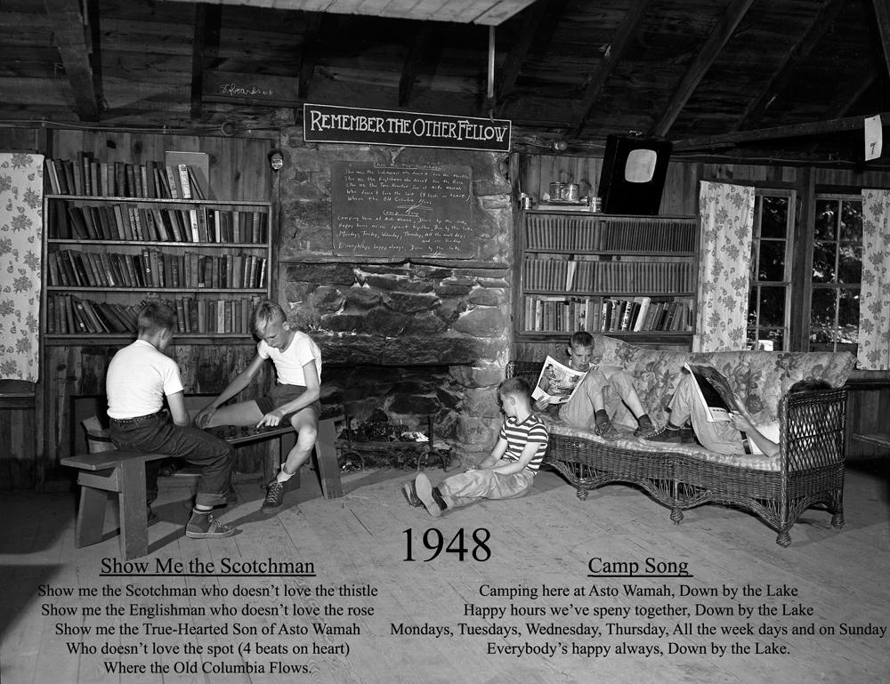 Boys Lodge 1948.jpg