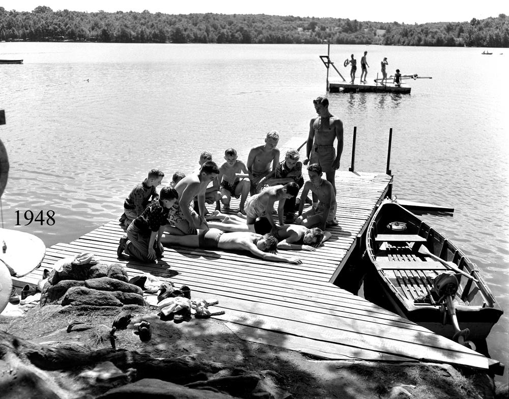 Boys Life Saving 1948.jpg