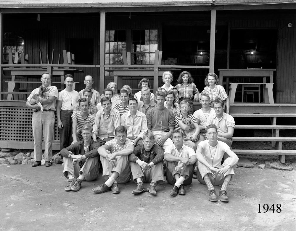 Boys Staff  1948.jpg