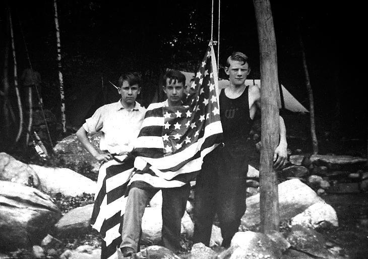 Boys with Flag.jpg