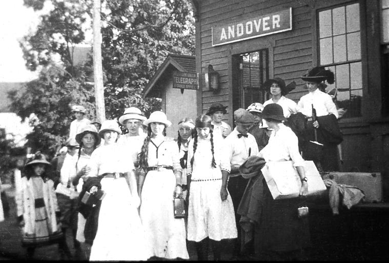 Girls at Andover.jpg