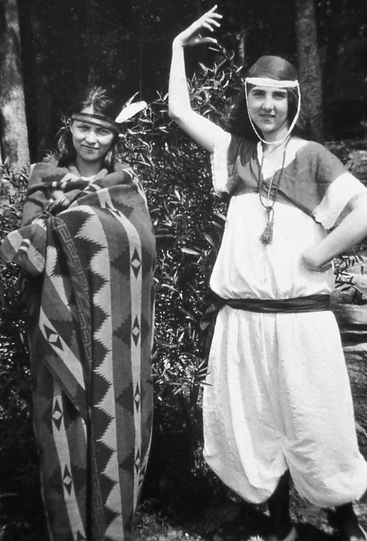 Girls in Indian Dress.jpg