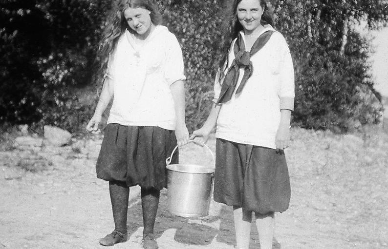 Girls with Bucket.jpg
