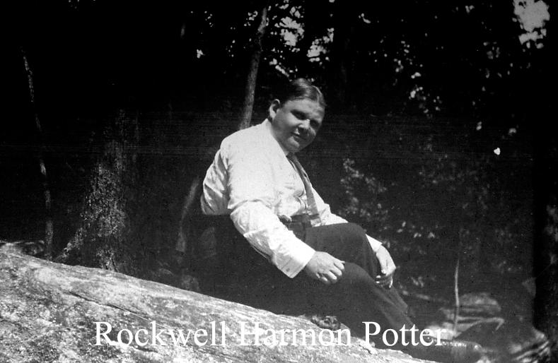 Rockwell Harmon Potter.jpg