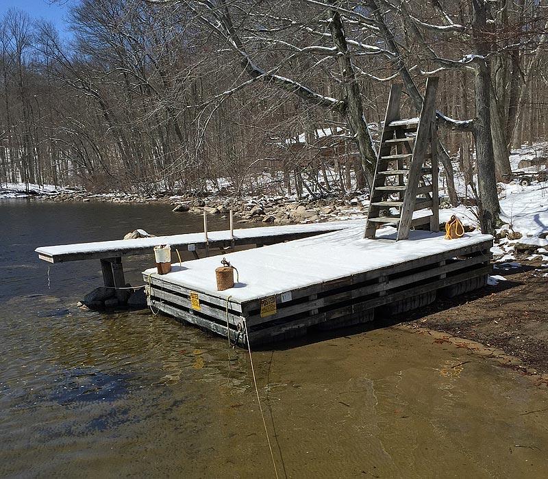 Whte-Raft-in-Winter-Mooring.jpg