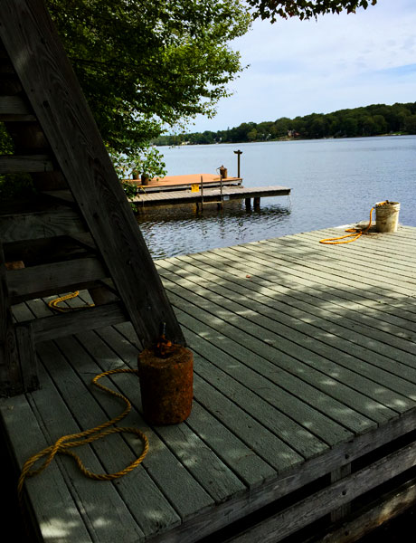 Main-Dock.jpg