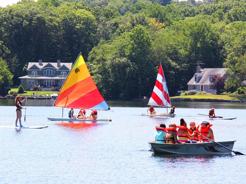 Lake Activities.jpg
