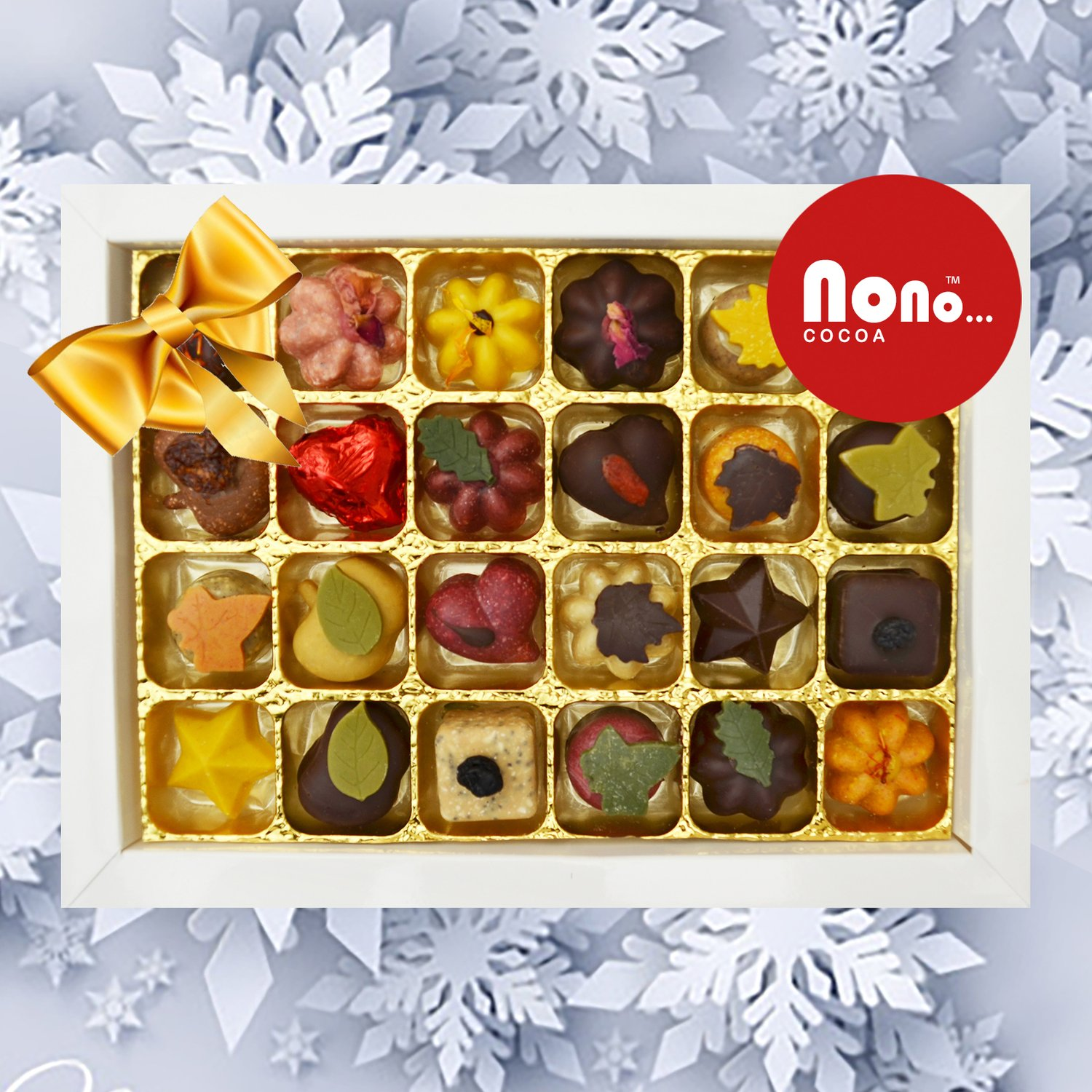 Nono_chocolate_advent_calendar_free-from_functional_foods__3_1500x1500.jpg