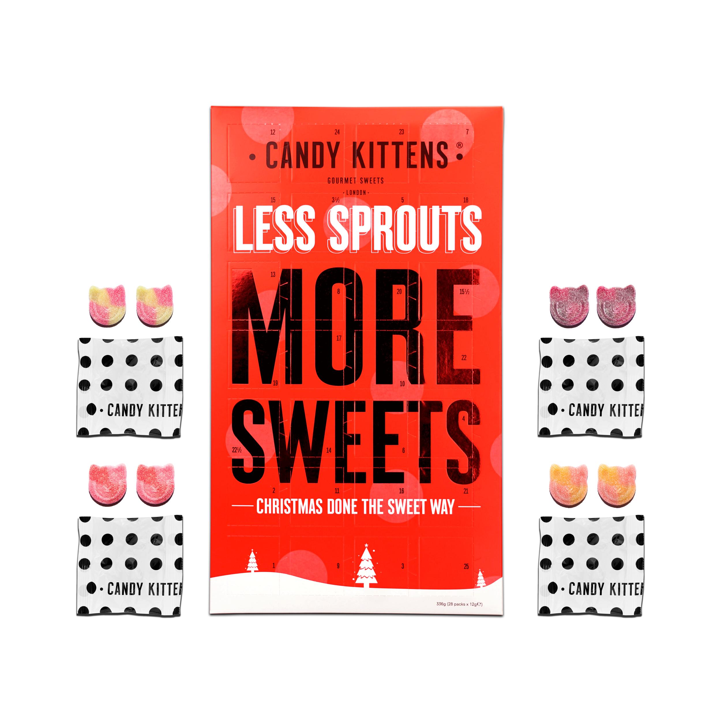 Candy Kittens Advent Calendar with sweets .png