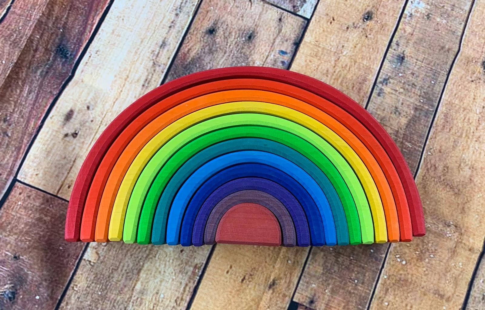 Grimms-large-rainbow.jpg