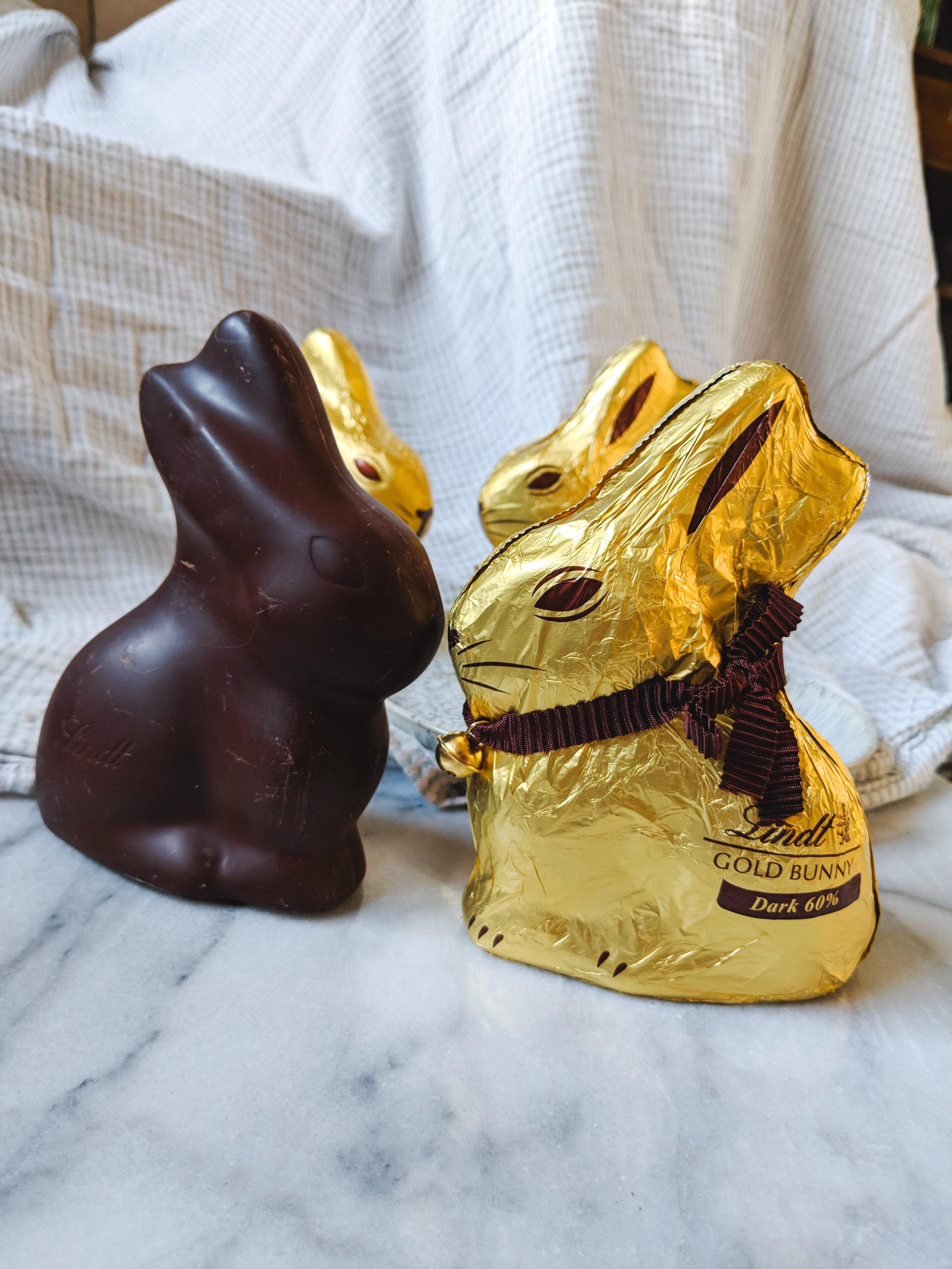 Vegan Chocolate Easter Eggs 2019 Roundup Serena Lee