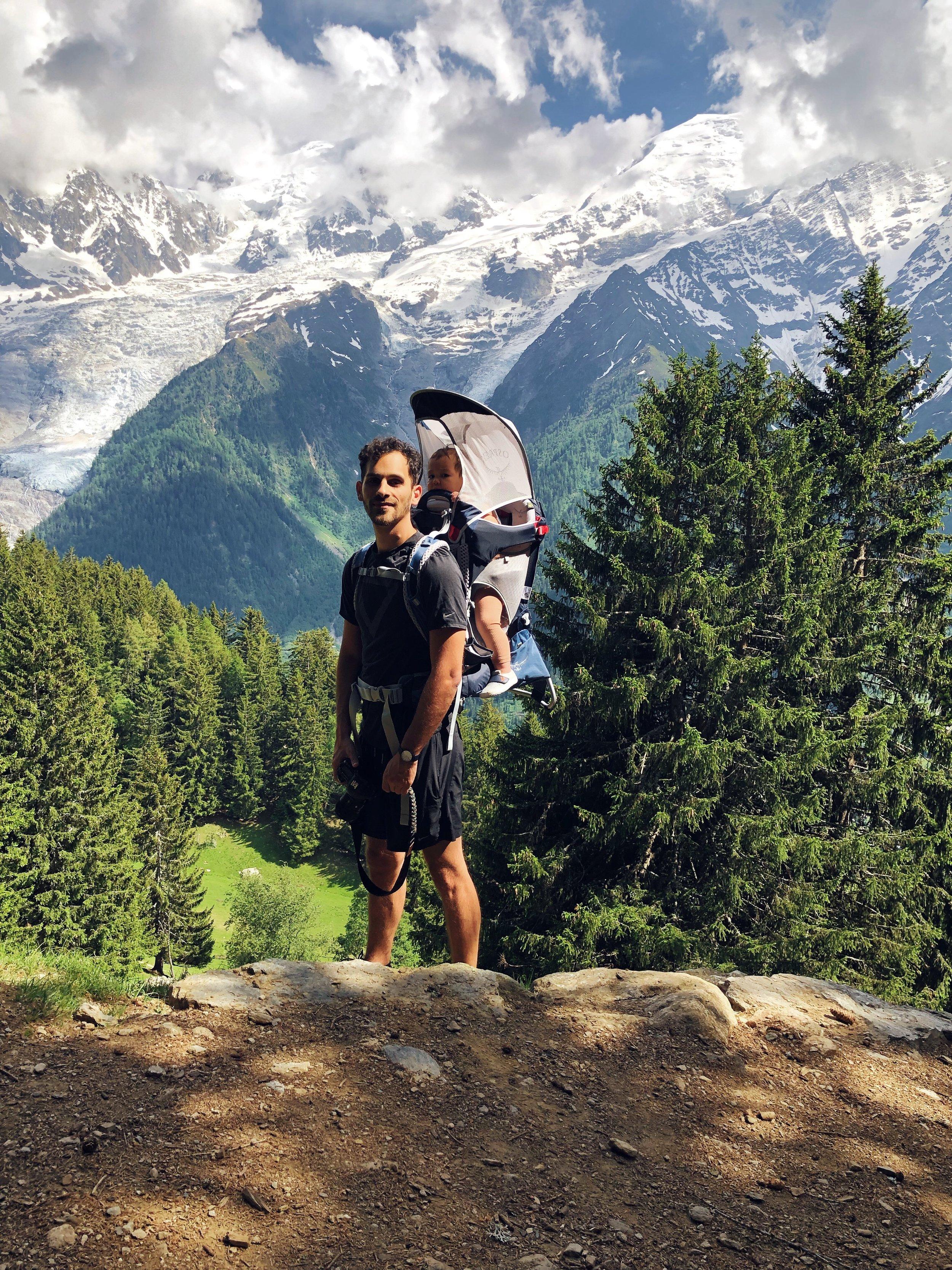 osprey poco ag premium chamonix mountain