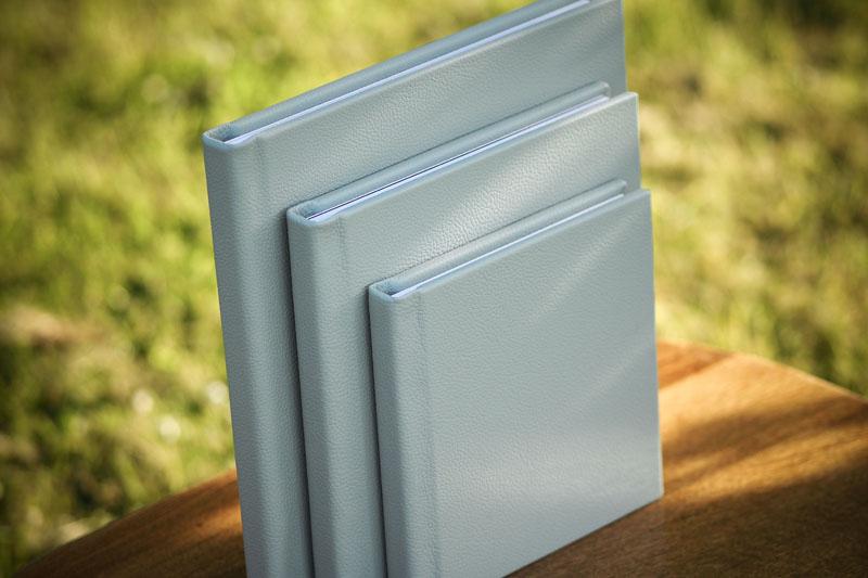 folio_albums_jade_albums_1.jpg