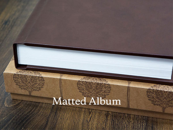products-homepage-matted-album.jpg