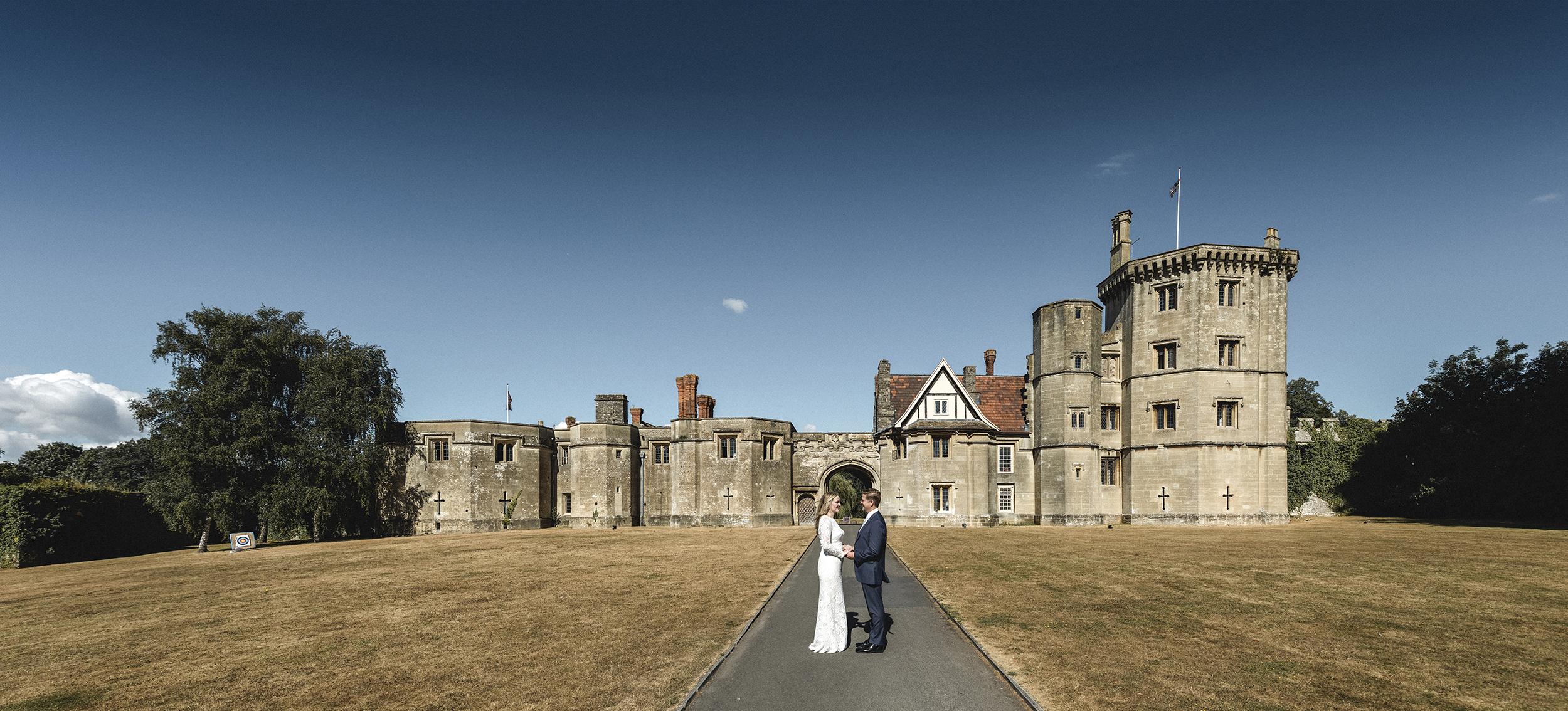 Thornbury_Castle_12.jpg