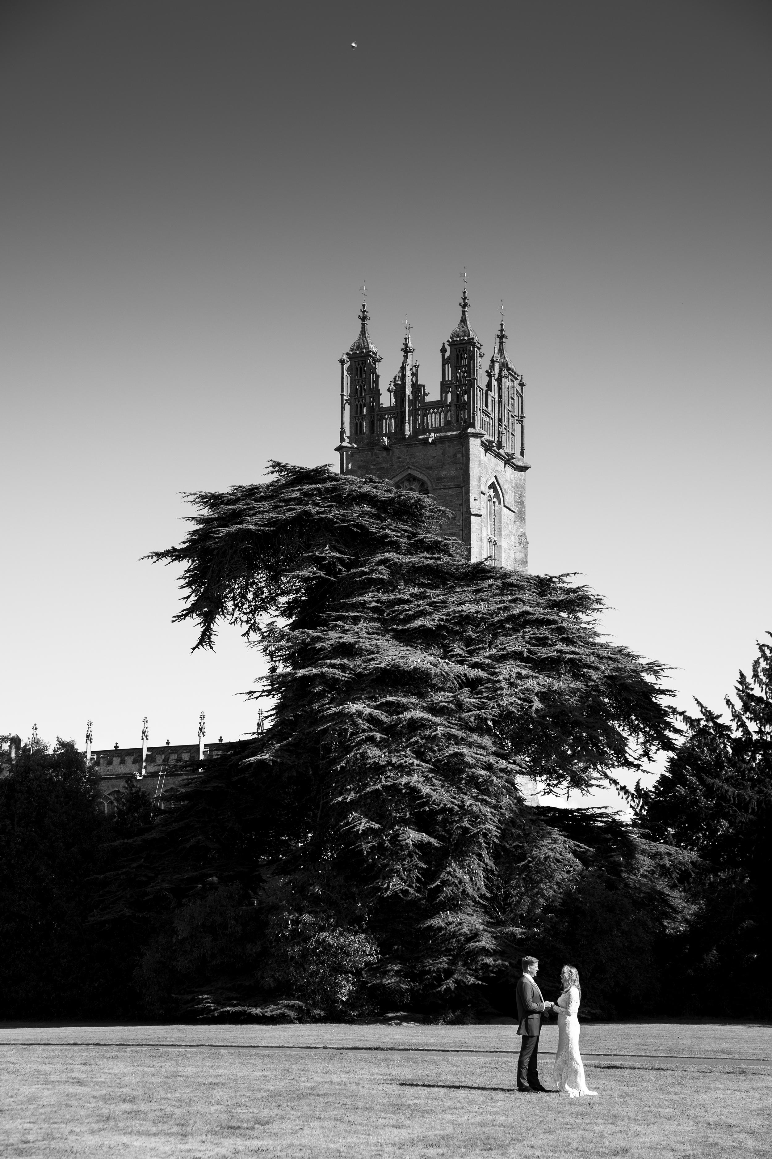 Thornbury_Castle_14.jpg