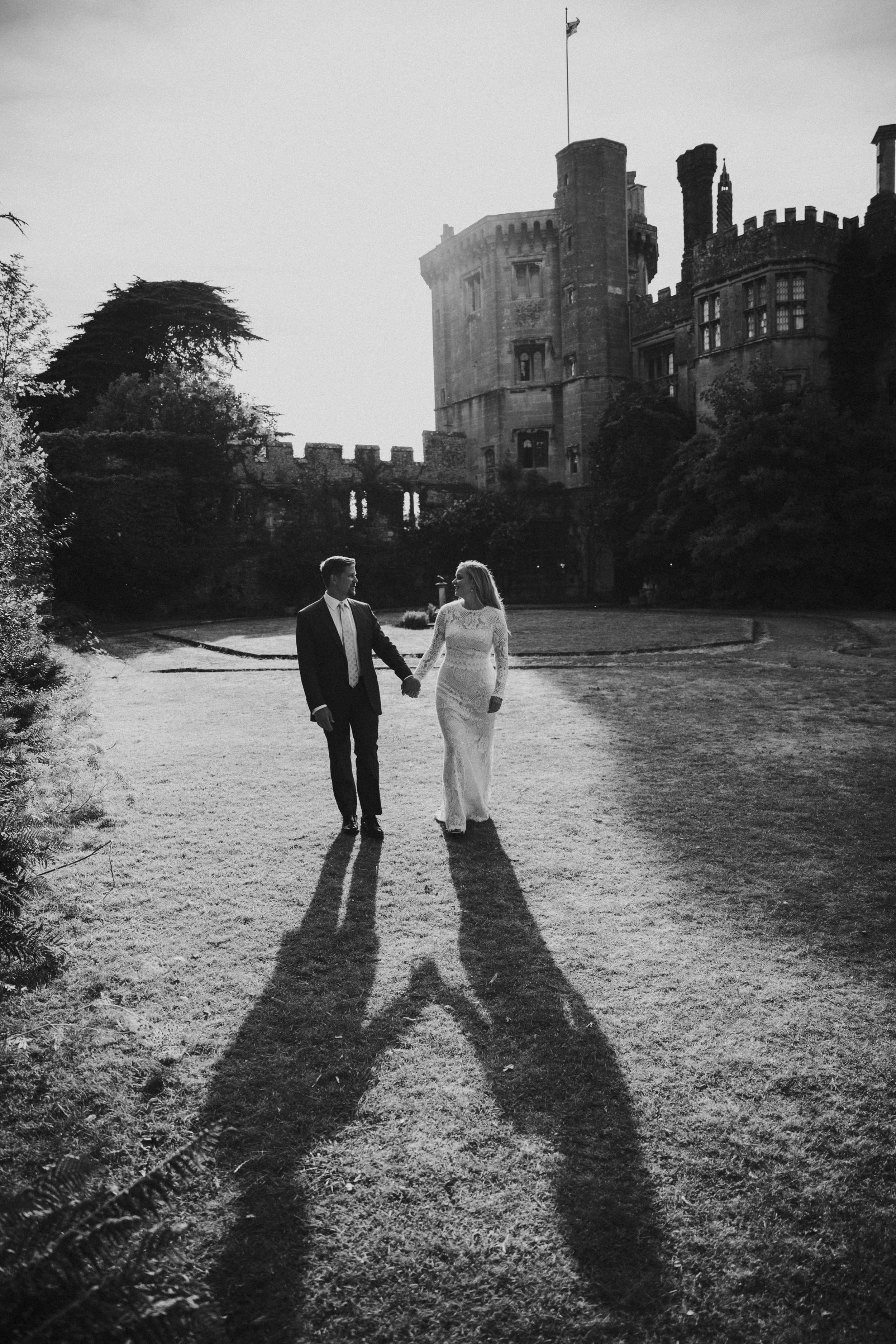 Thornbury_Castle_24.jpg