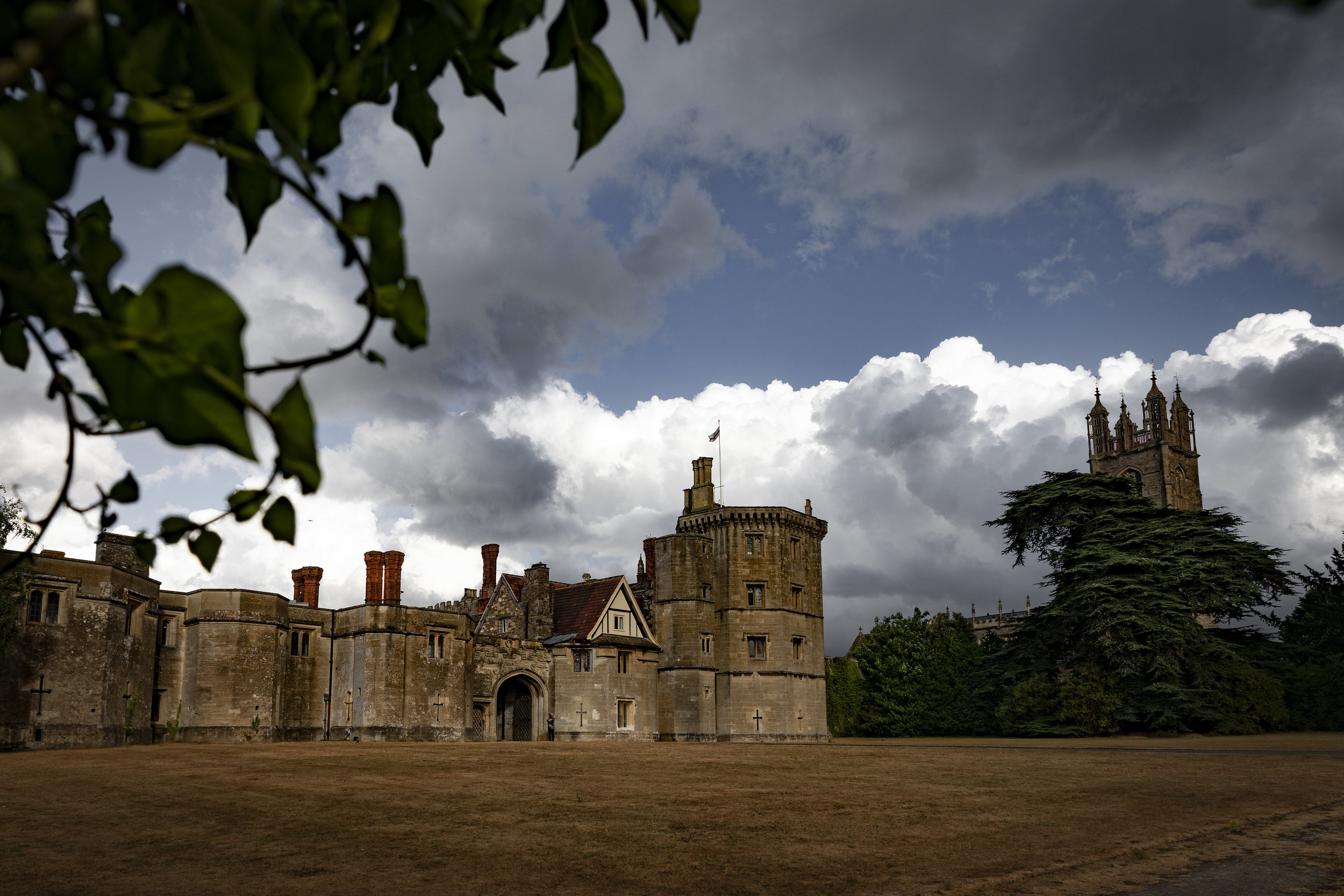 Thornbury_Castle_Wedding_-151.jpg