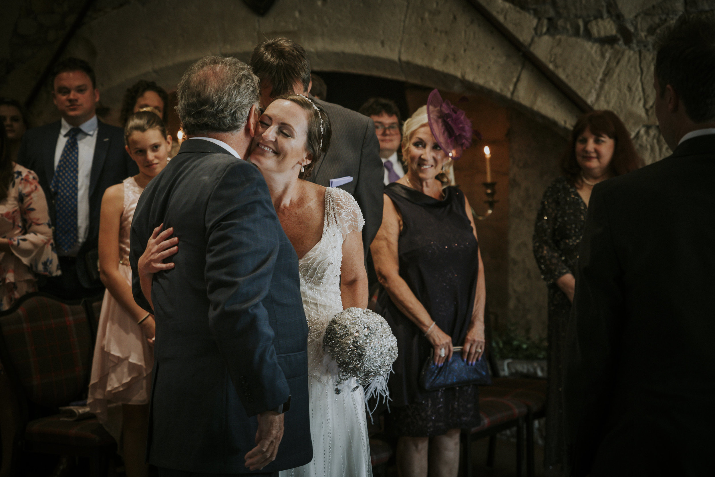 Thornbury_Castle_Wedding_-68.jpg