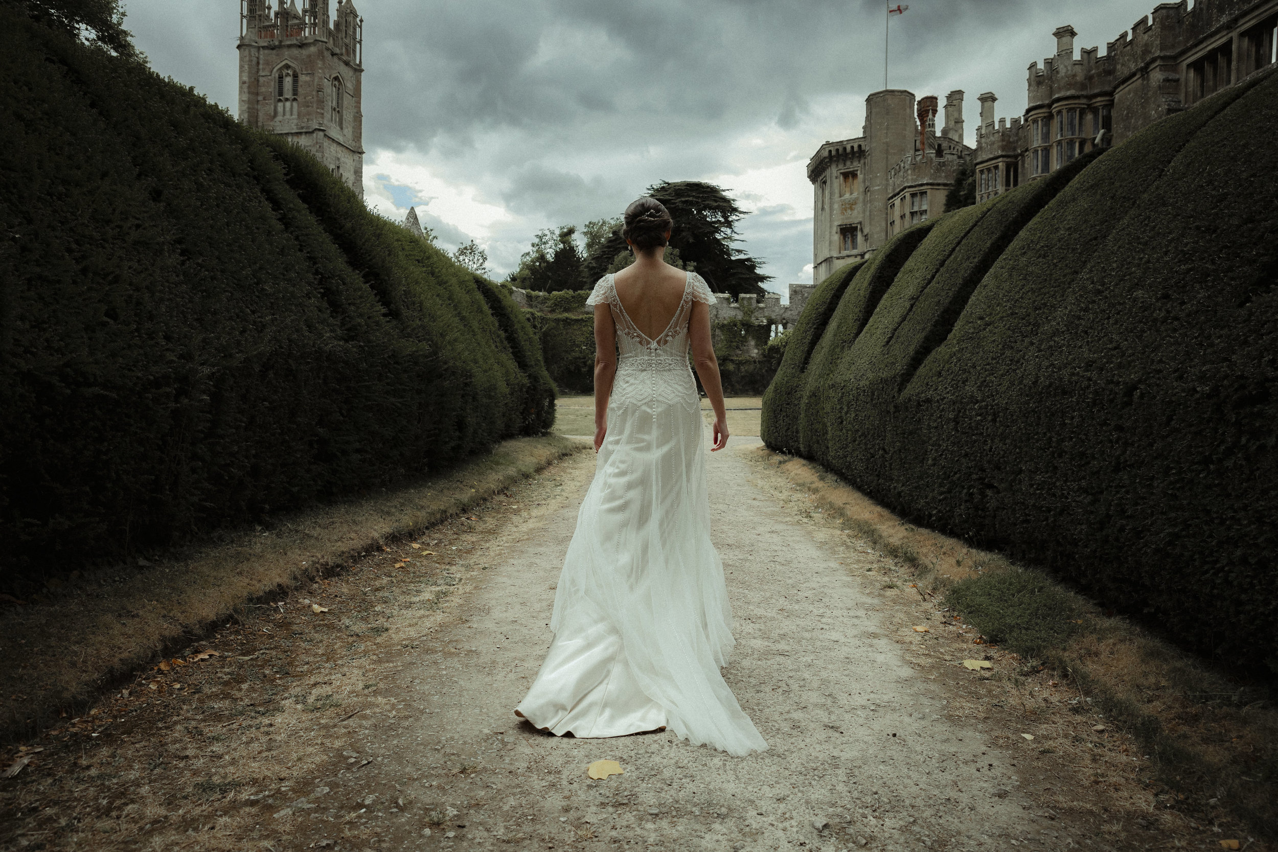 Thornbury_Castle_Wedding_-107.jpg
