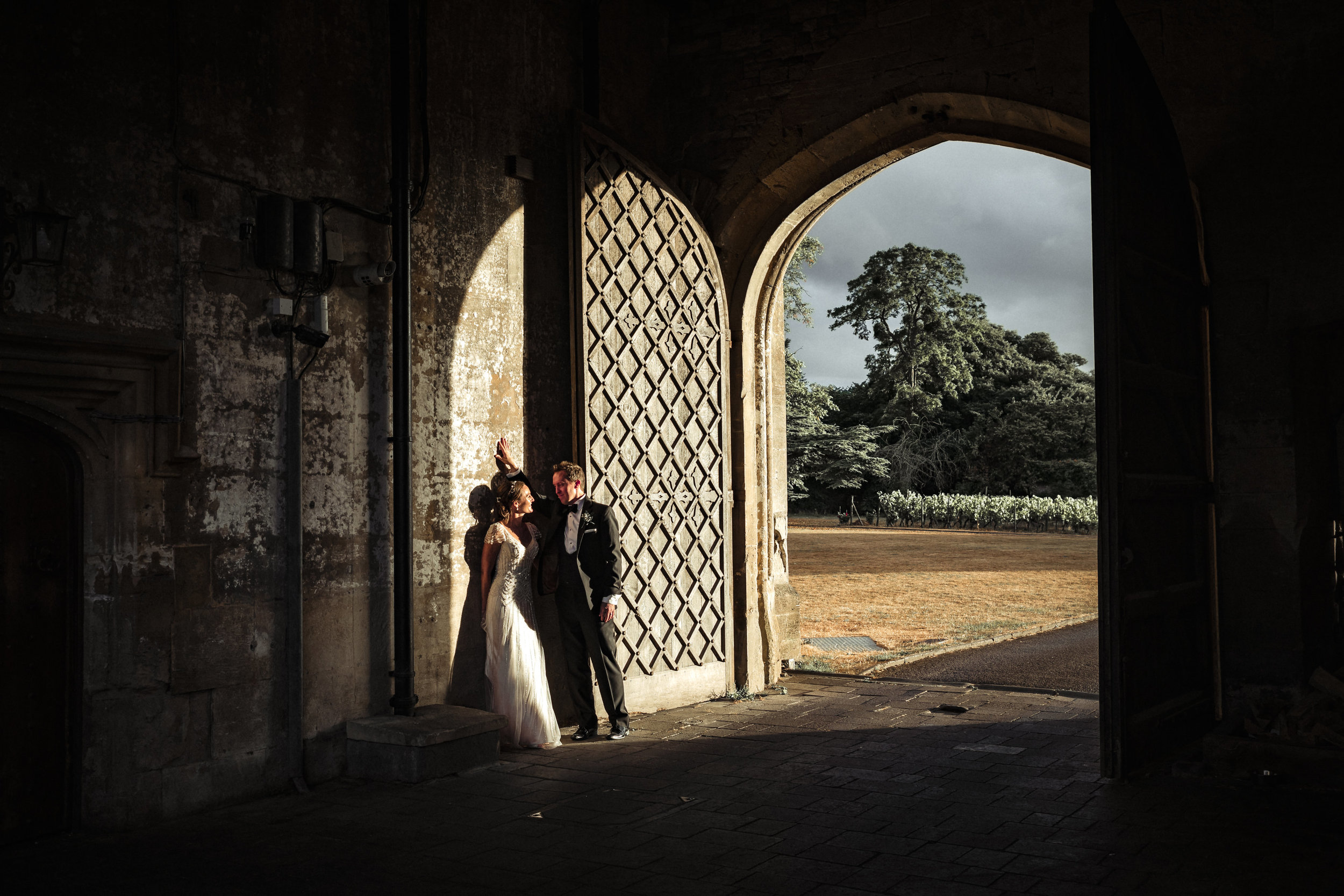 Thornbury_Castle_Wedding_-175.jpg