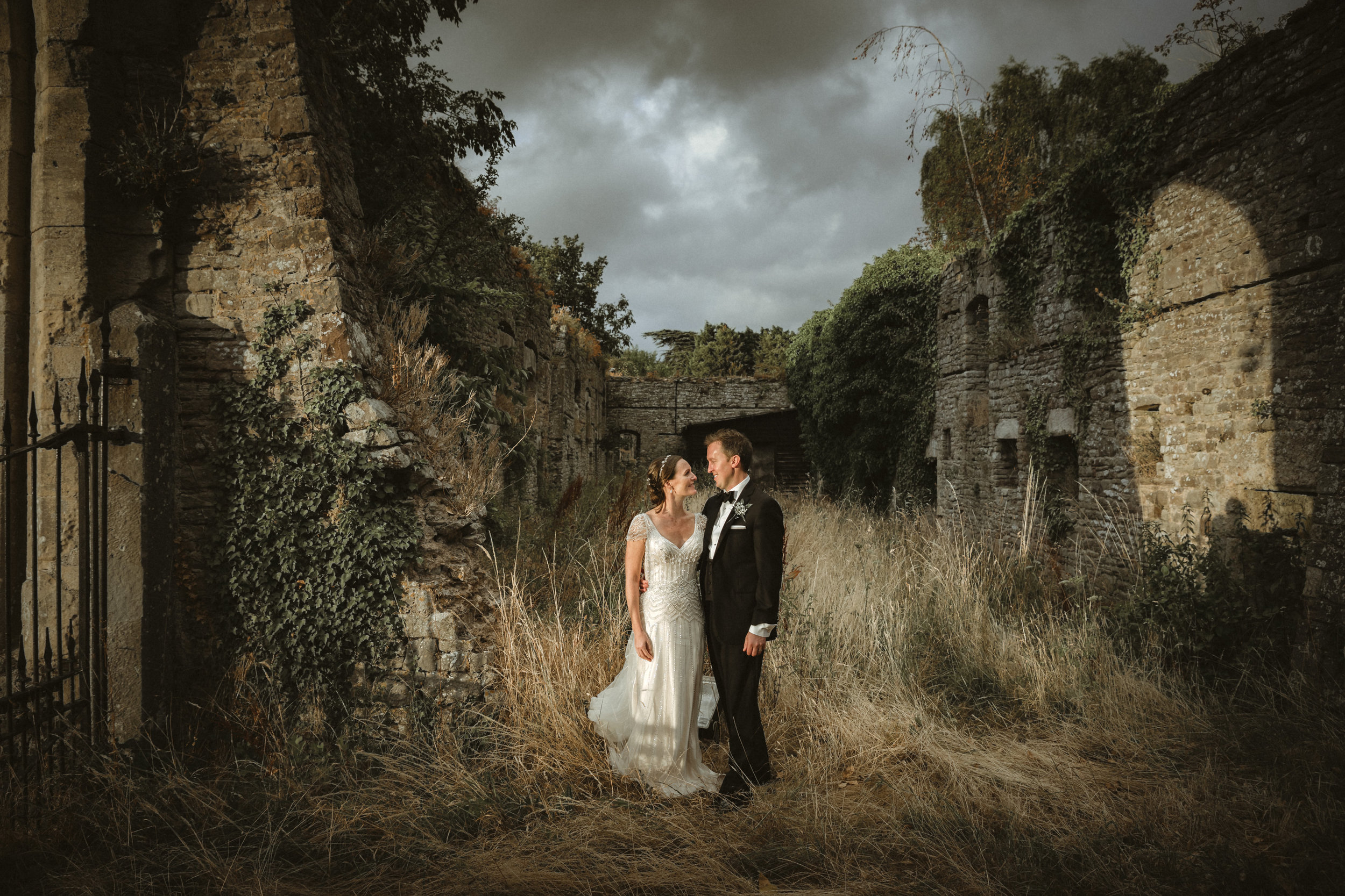 Thornbury_Castle_Wedding_-182.jpg