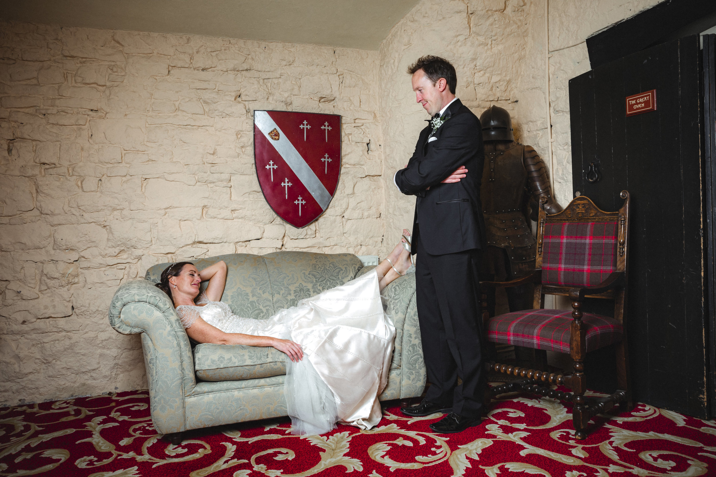 Thornbury_Castle_Wedding_-194.jpg