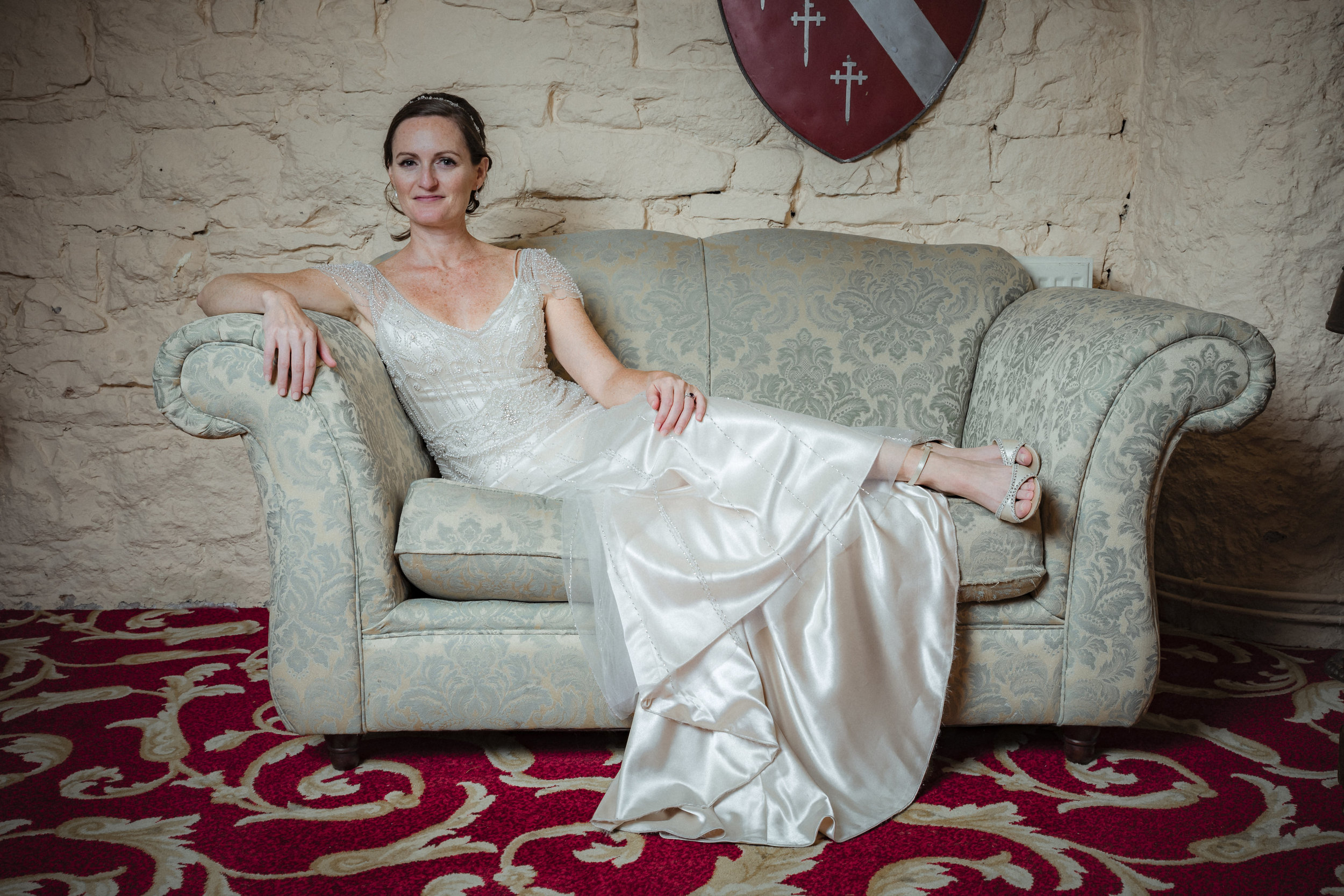 Thornbury_Castle_Wedding_-196.jpg
