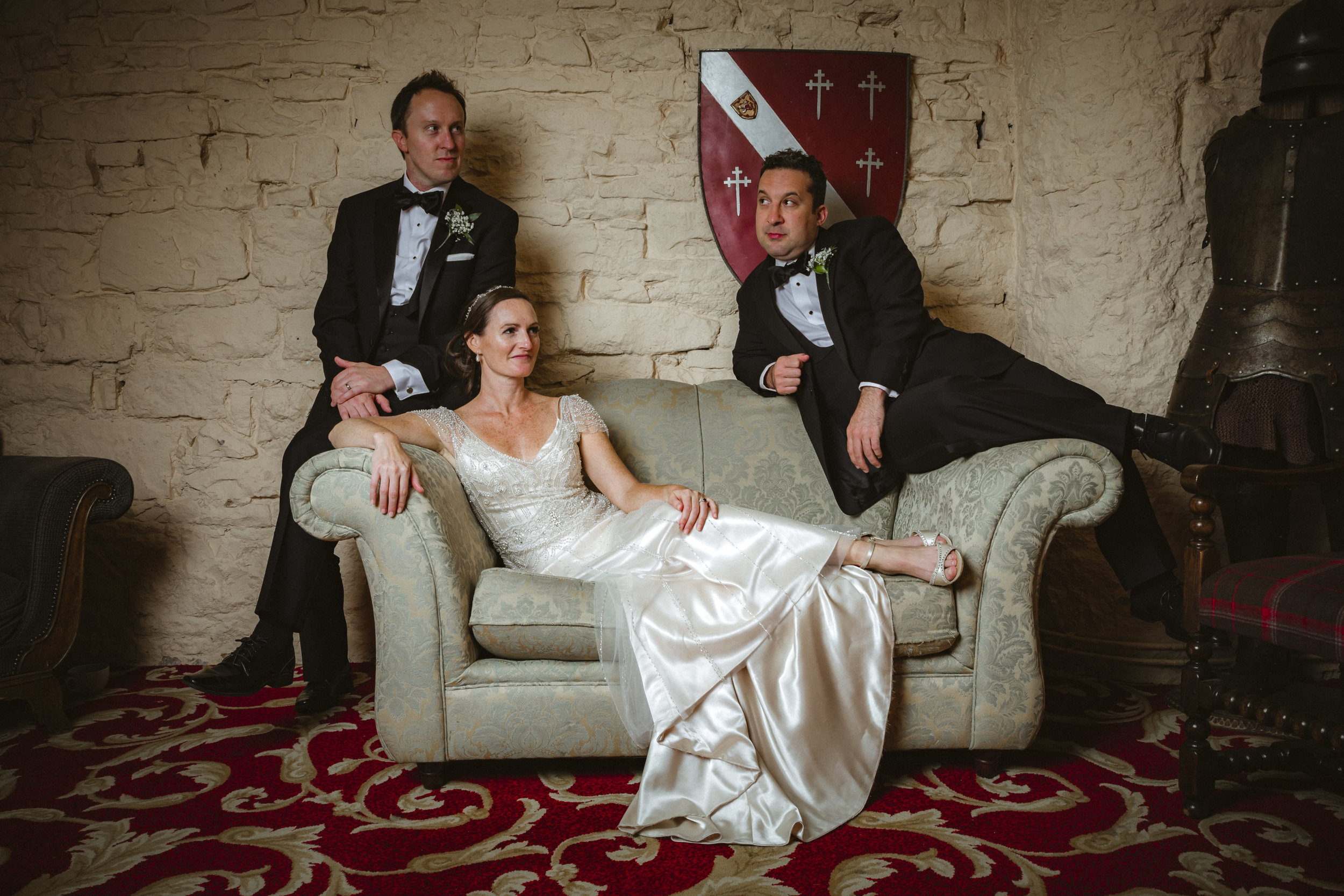 Thornbury_Castle_Wedding_-198.jpg