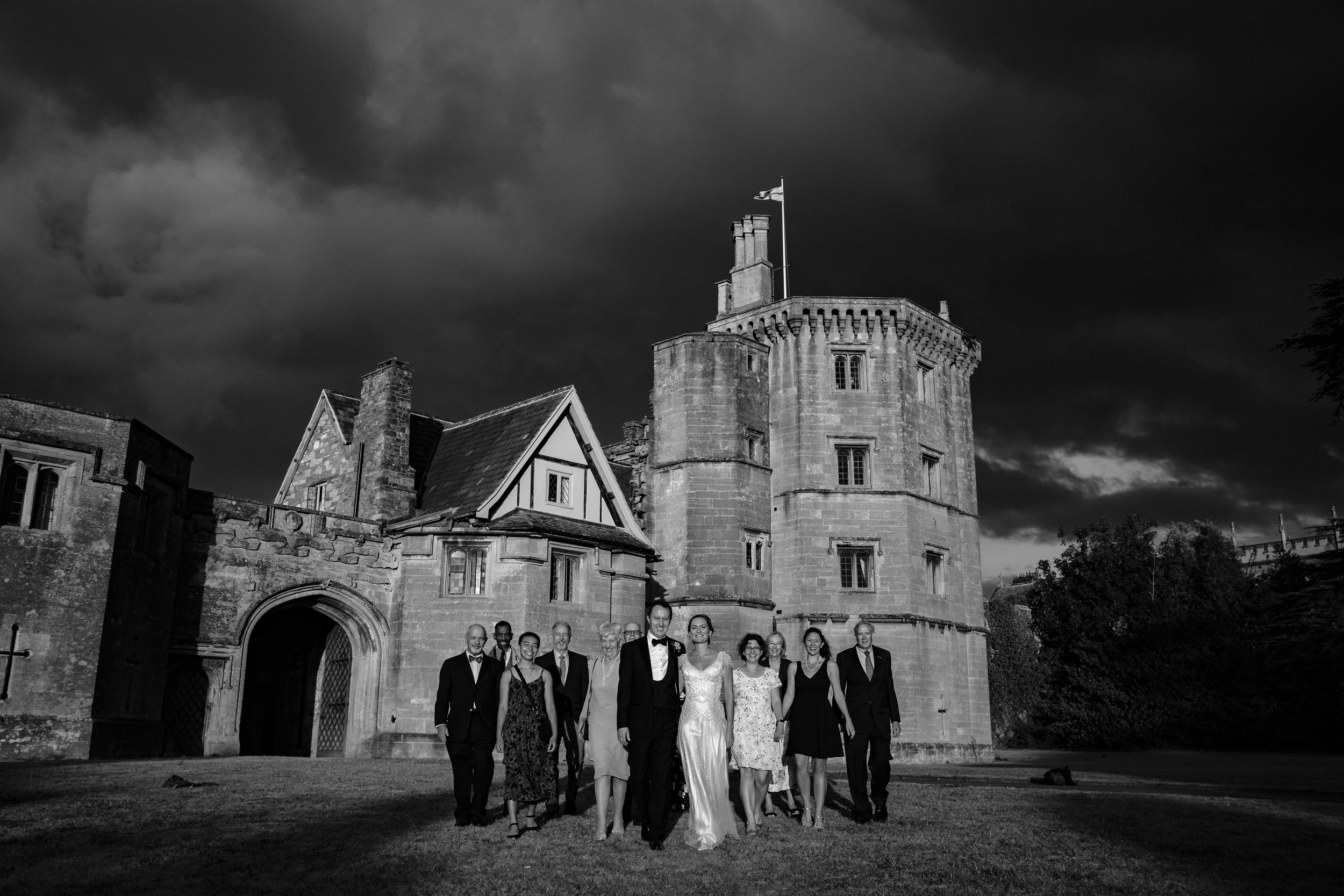Thornbury_Castle_Wedding_-176.jpg