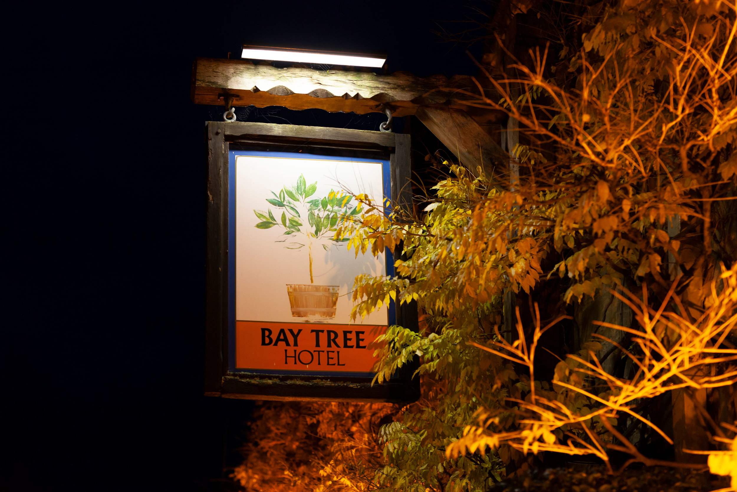 Bay-Tree-Hotel-Wedding-106.jpg