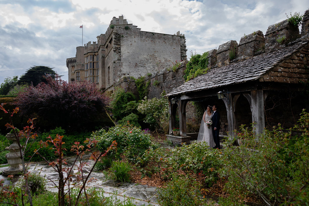 Thornbury_Castle_JR-410.jpg