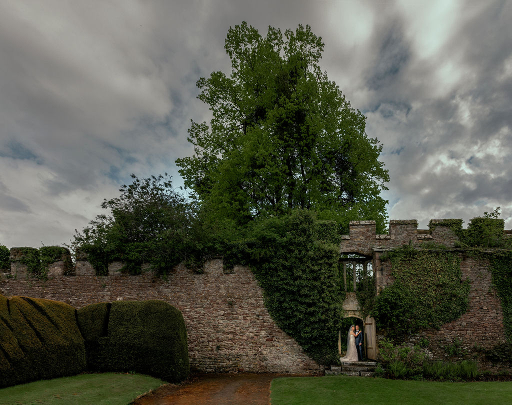 Thornbury_Castle_JR-415.jpg