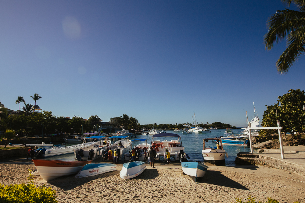 aiota-saona-island-2.jpg