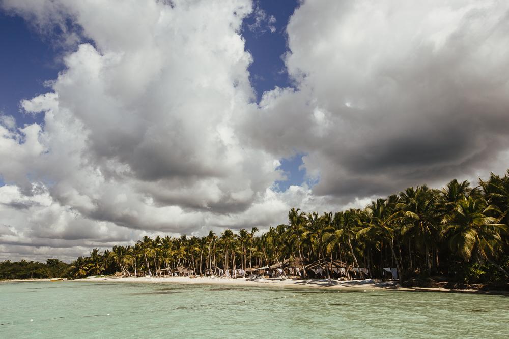 aiota-saona-island-17.jpg