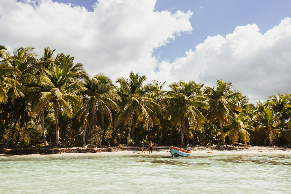 aiota-saona-island-20.jpg