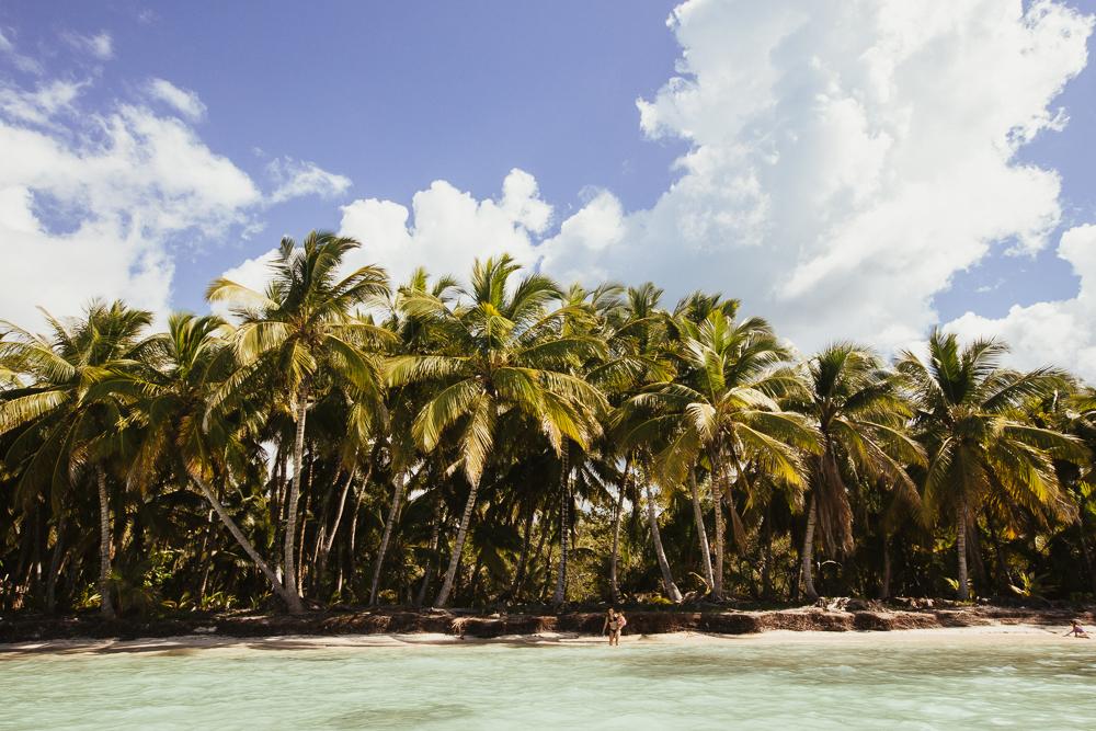 aiota-saona-island-25.jpg