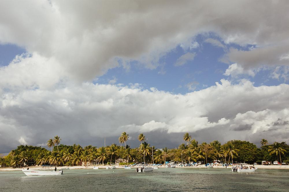 aiota-saona-island-44.jpg