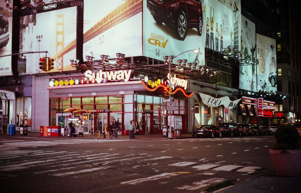 New-York-City-Film-3.jpg