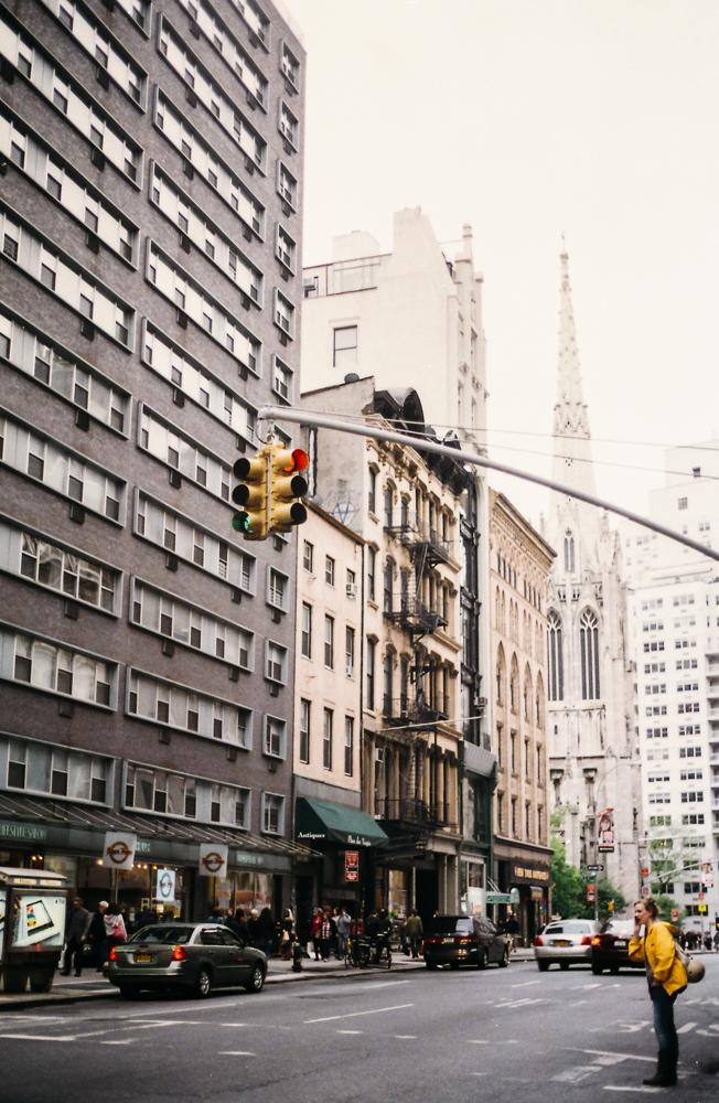 New-York-City-Film-5.jpg