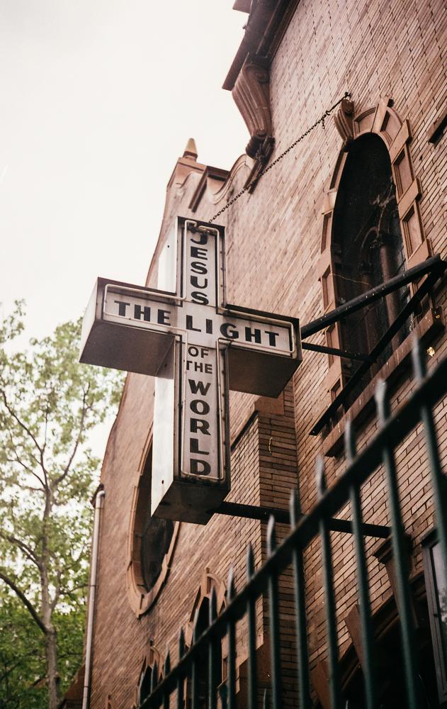 New-York-City-Film-7.jpg