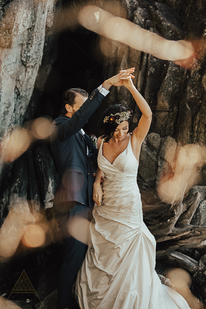 stylish-vancouver-wedding-photography-1.jpg