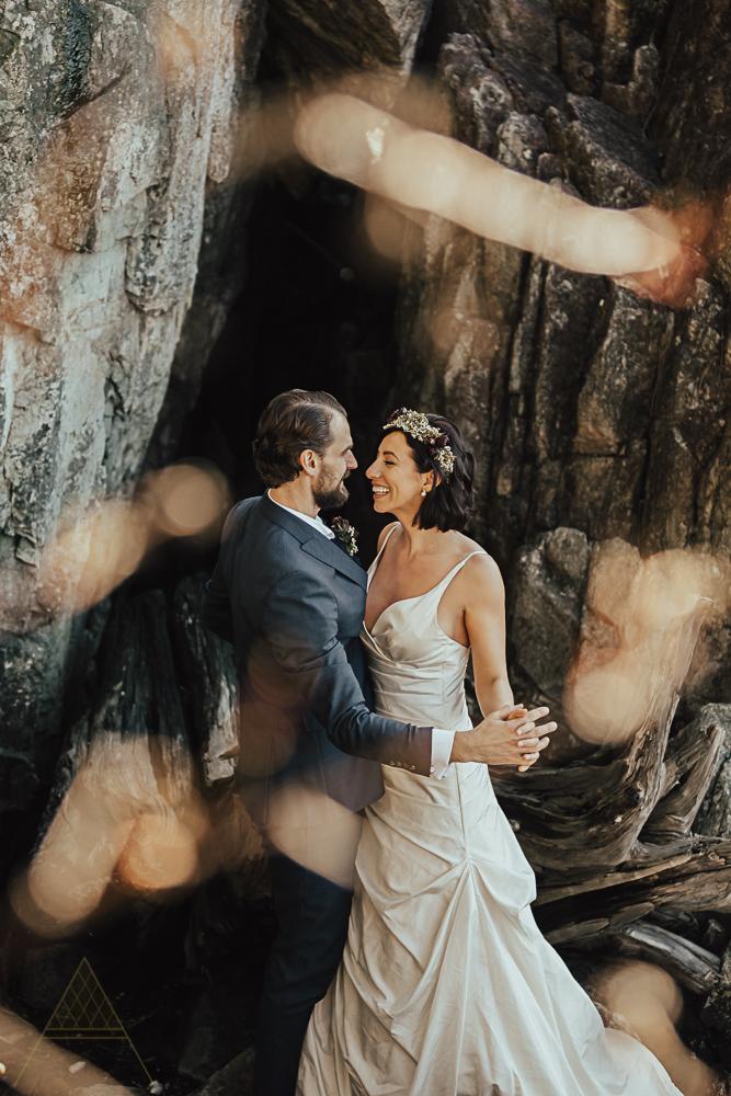stylish-vancouver-wedding-photography-2.jpg