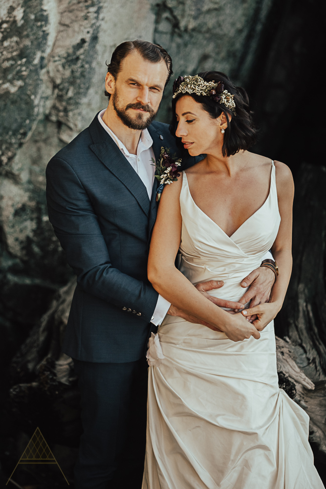 stylish-vancouver-wedding-photography-3.jpg
