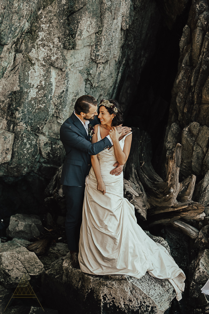 stylish-vancouver-wedding-photography-4.jpg