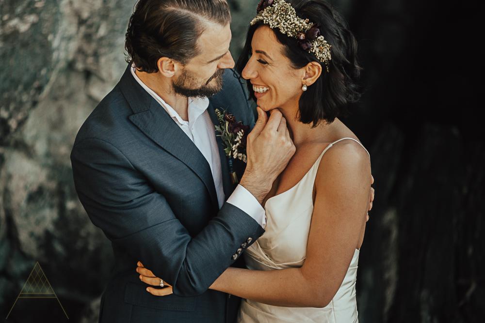 stylish-vancouver-wedding-photography-7.jpg
