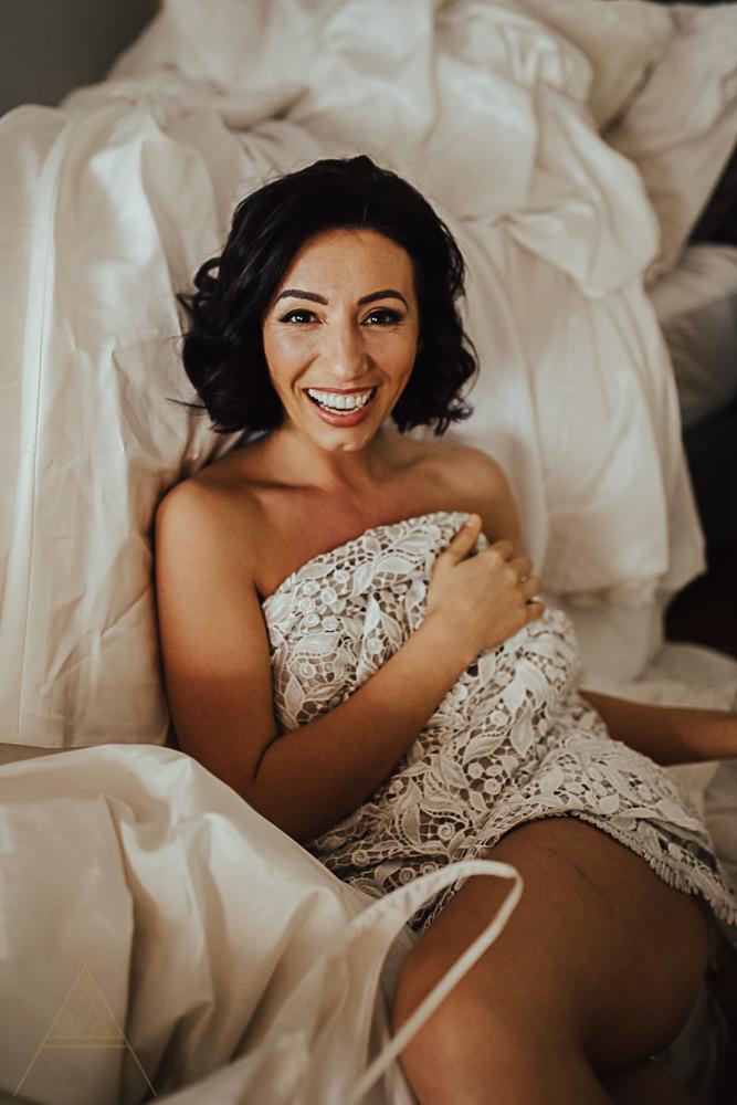 stylish-vancouver-wedding-photography-8.jpg