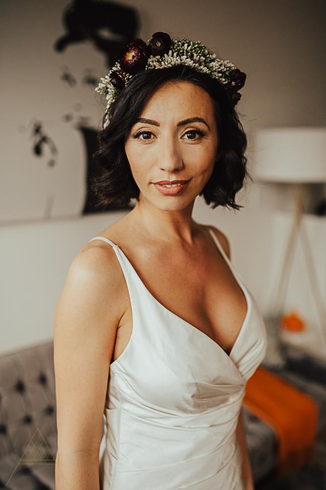 stylish-vancouver-wedding-photography-9.jpg